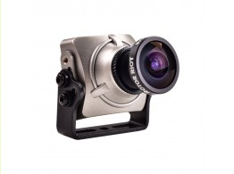 دوربین RunCam Swift 2 Rotor Riot